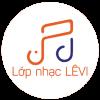 Lop-Nhac-LEVI
